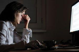 Des limites claires entre sphères personnelle et professionnelle contribueraient à limiter le stress