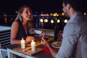 Foodie call : aller à un rdv juste pour un repas gratuit ?
