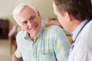 Cancer de la prostate : l'imagerie pour éviter des biopsies inutiles