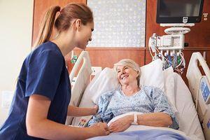 Cancer : travailler de nuit associé à 11 types de cancer chez la femme