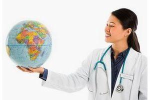 Cancer : un taux de survie variable d'un pays à l'autre