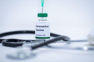 """Coronavirus : inquiétude d'ONG autour d'un """"nationalisme vaccinal"""""""