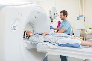 Imagerie médicale : l'exposition aux radiations a légèrement augmenté