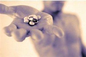 Les nouveaux médicaments antisida