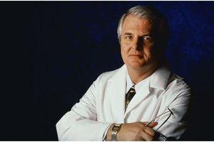 Maladie de Lyme : le diagnostic clinique des formes initiales
