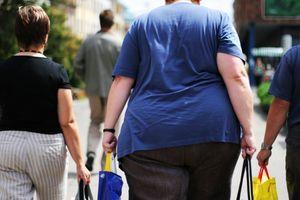 L'obésité est fortement liée aux principaux types de cancer
