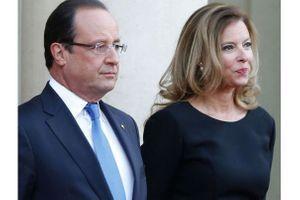 Les Français pardonnent davantage l'infidélité d'un homme politique que ses promesses non tenues