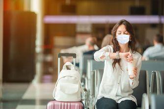 Coronavirus : une deuxième vague est-elle à craindre cet été ?