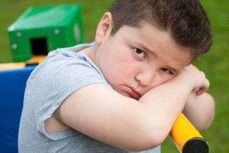 Le confinement a eu des conséquences néfastes sur l'obésité infantile