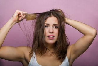Comment avoir de beaux cheveux ?