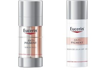 Eucerin Anti-Pigment Sérum Duo