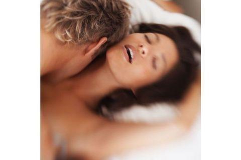 Les 10 signes de l'orgasme
