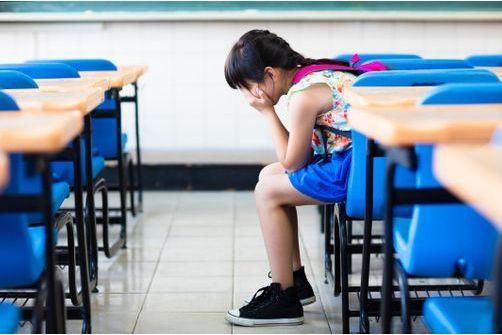 Votre enfant est-il sociable ?