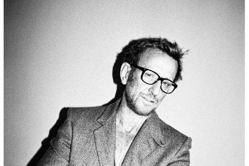 David Mallett Ses Tendances Coiffures Pour L Ete 2014
