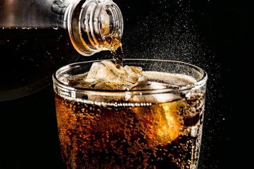 boissons sucrées cancer