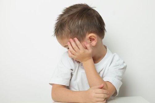 autisme diurétique