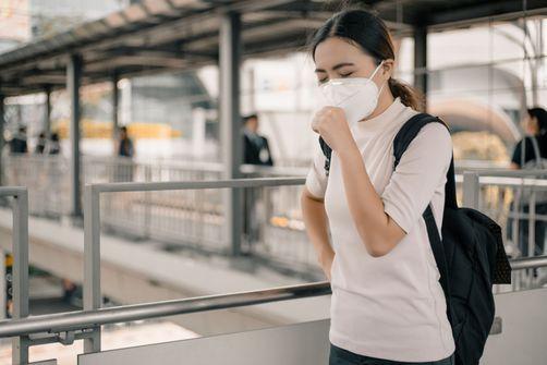 Coronavirus chinois : ce que l'on sait de l'épidémie