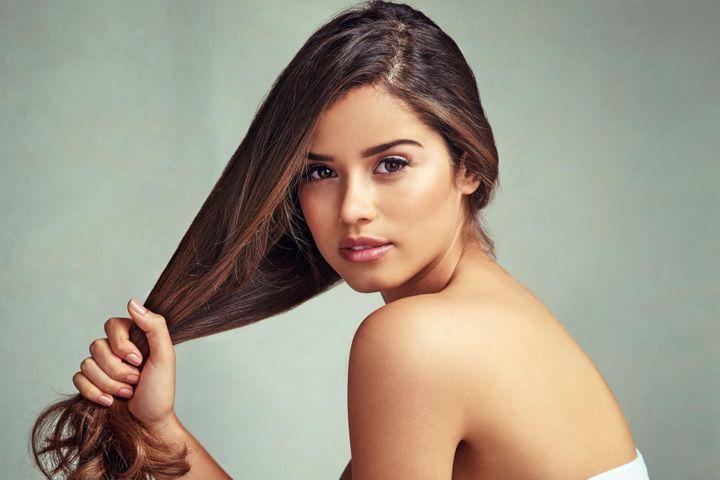 Astuces et conseils sur la pousse des cheveux