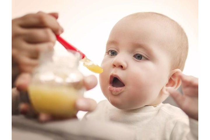 menu-bebe-0-12-mois
