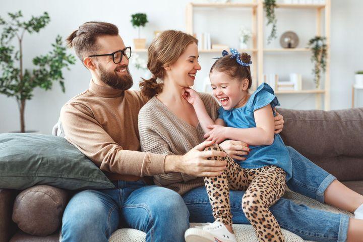 Familles recomposées : témoignages