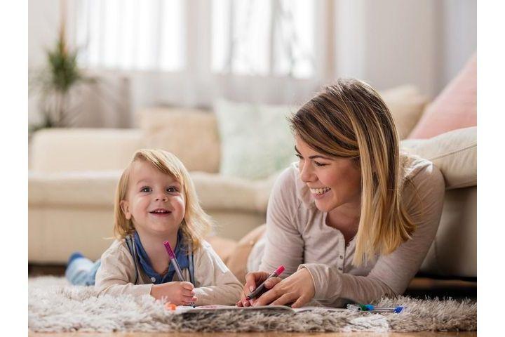 garde-enfant-domicile-nounou