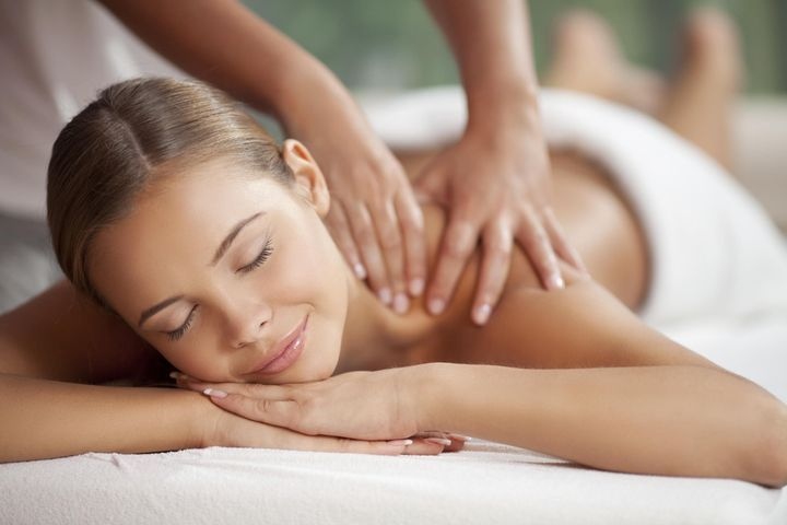 thalasso cure sommeil
