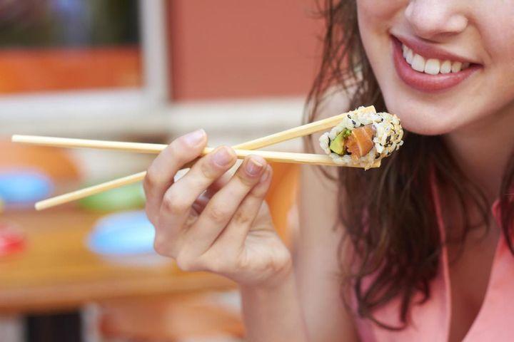 manger-sushis-grossesse