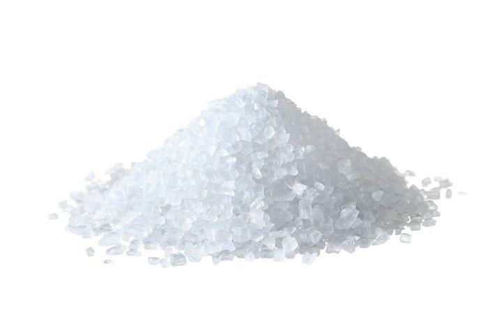 chlorure-de-magneisum
