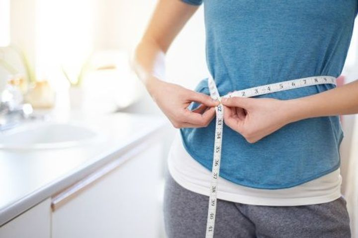 How to lose weight - Our tips for losing weight