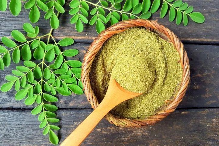 Moringa : bienfaits nutritionnels et conseils pour le consommer ...