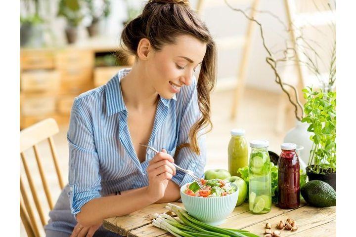 intoxication fruits légumes