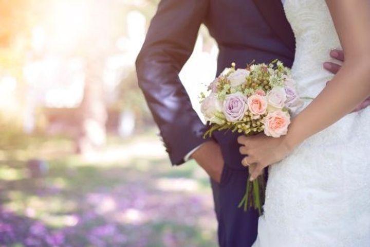 Le mariage, c'est la santé ! - Doctissimo