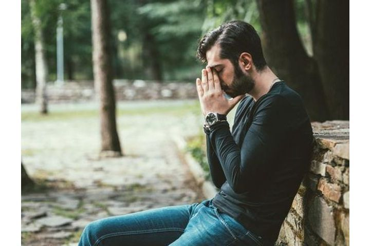 depression-homme