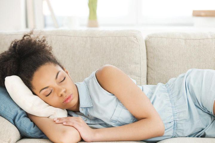 paralysie-du-sommeil