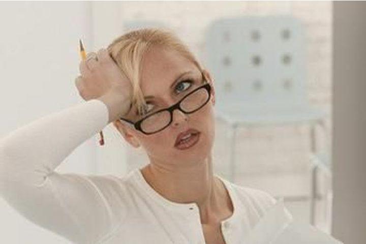 stress de la femme