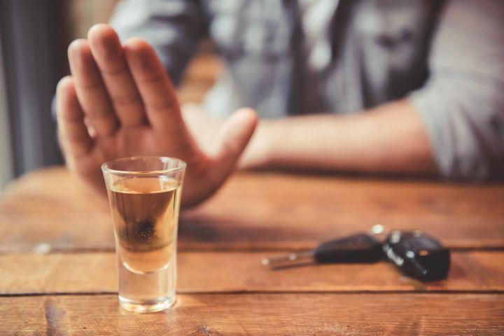 Conduite et alcool