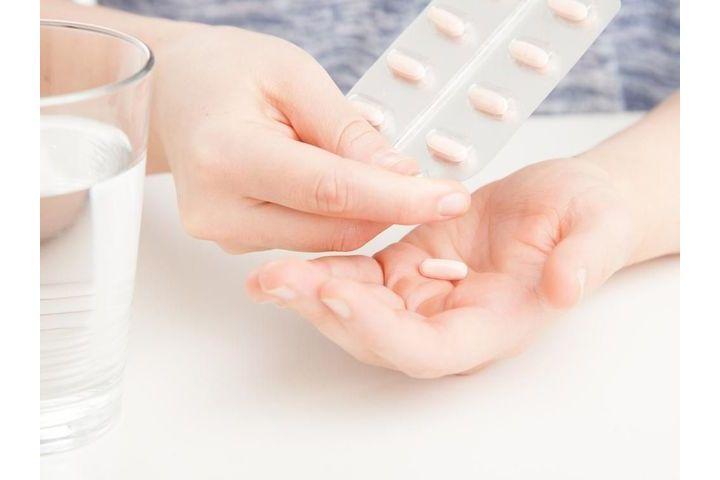 Allergies : ce qu'il faut savoir sur les antihistaminiques ...