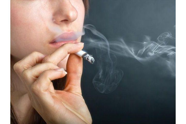 tabac et cancer de l'ovaire