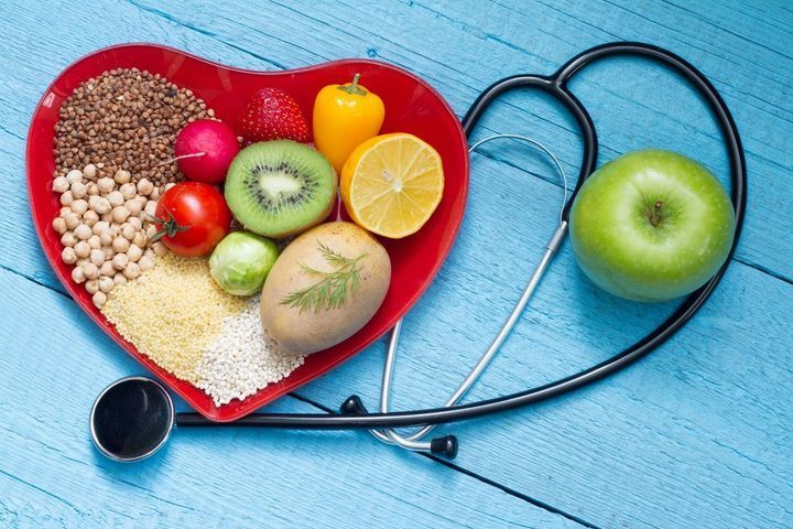 Reducir el colesterol: diez cosas que debe saber para reducir ...