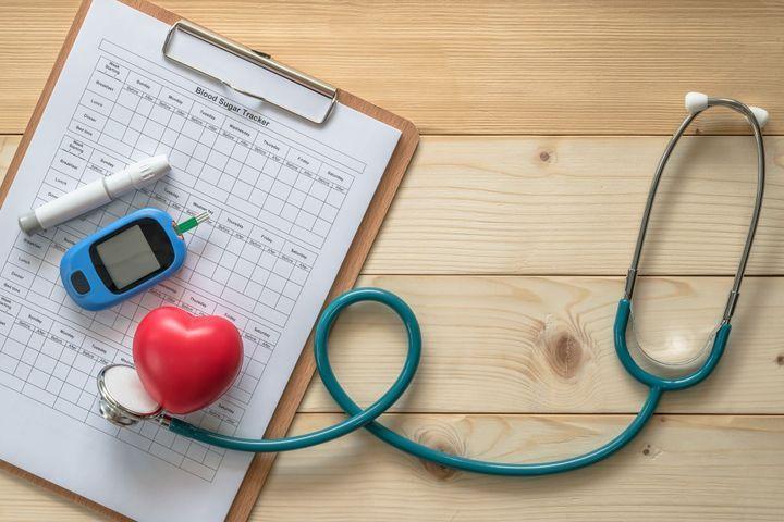 Diabète, coeur, vaisseaux : quels liens ?