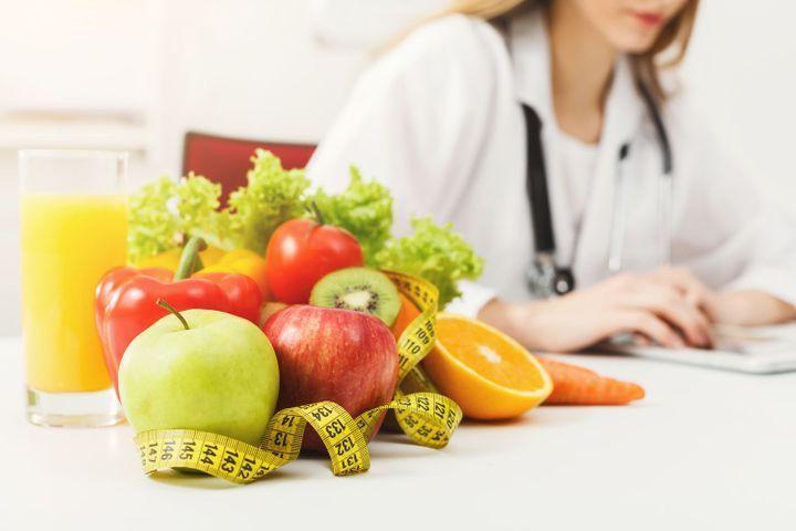 10 conseils pour éviter le diabète