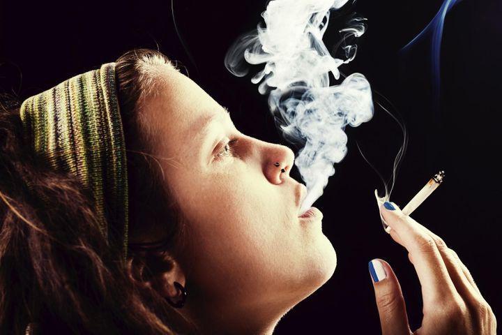 cannabis sante