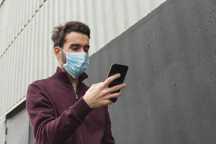 Application StopCovid : la solution contre l'épidémie ?