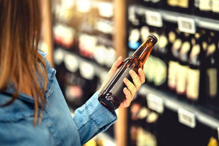 Addiction et confinement : faire le point sur sa consommation