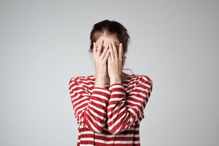 Herpès impact psychologique