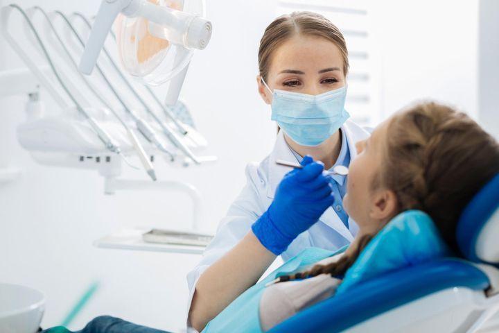 Remboursement soins dentaires
