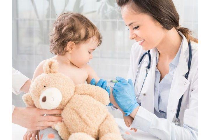 vaccin-rubeole