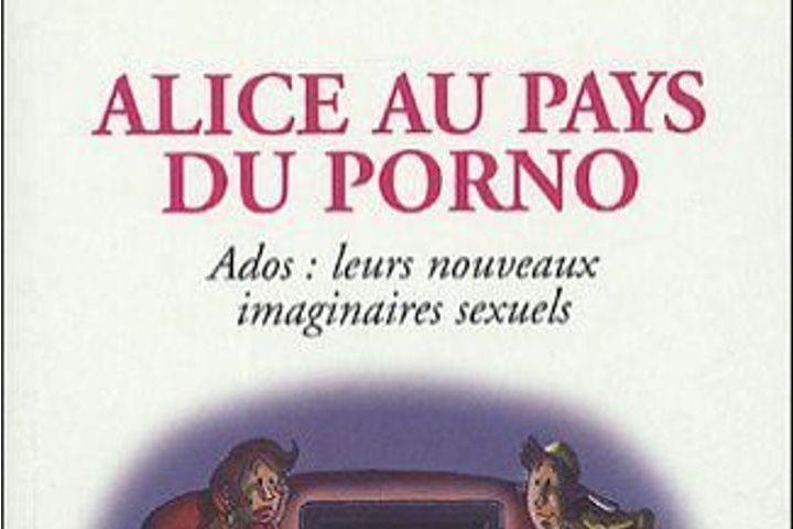 Les ados et le porno