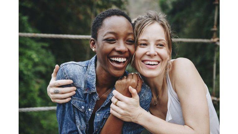 Etes-vous un véritable ami ?