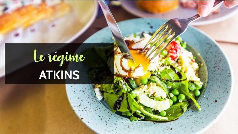 regime-atkins